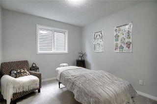 Photo 34: 69 Thoroughbred Boulevard: Cochrane Detached for sale : MLS®# C4301991