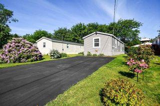Photo 28: 21 Elcona Avenue in Middle Sackville: 26-Beaverbank, Upper Sackville Residential for sale (Halifax-Dartmouth)  : MLS®# 202116018