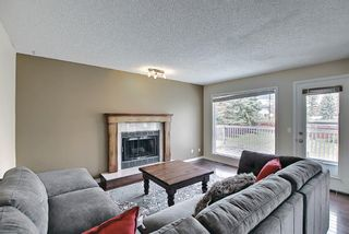 Photo 17: 117 Hawkford Court NW in Calgary: Hawkwood Detached for sale : MLS®# A1103676
