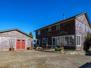 Photo 45: 1246 Helen Rd in : PA Ucluelet House for sale (Port Alberni)  : MLS®# 871863