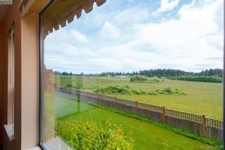 Photo 29: 1775 Barrett Dr in NORTH SAANICH: NS Dean Park House for sale (North Saanich)  : MLS®# 840567