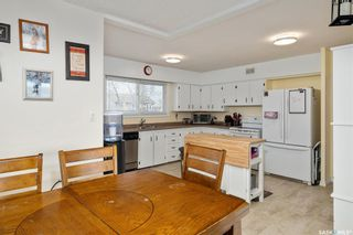Photo 8: 317 Carson Street in Dundurn: Residential for sale : MLS®# SK852289