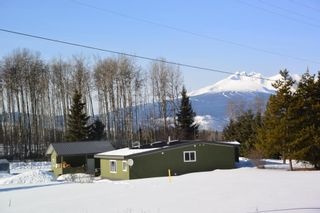 """Photo 8: 7255 WOODMERE Road in Smithers: Smithers - Rural Manufactured Home for sale in """"WOODMERE"""" (Smithers And Area (Zone 54))  : MLS®# R2438178"""