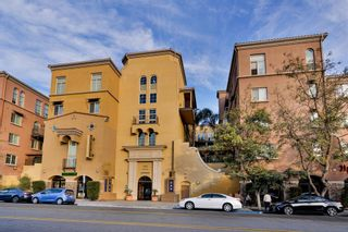Photo 32: NORTH PARK Condo for sale : 2 bedrooms : 3957 30th Street #514 in San Diego