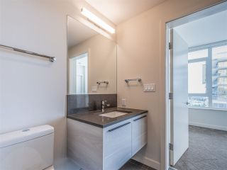 """Photo 9: 1106 6383 MCKAY Avenue in Burnaby: Metrotown Condo for sale in """"Gold House North Tower"""" (Burnaby South)  : MLS®# R2489328"""