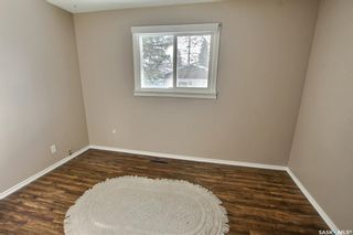 Photo 7: 459 25th Street East in Prince Albert: East Hill Residential for sale : MLS®# SK845753