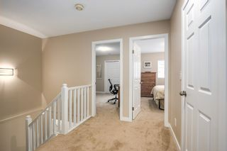 """Photo 16: 30 5111 MAPLE Road in Richmond: Lackner Townhouse for sale in """"MONTEGO WEST"""" : MLS®# R2221338"""