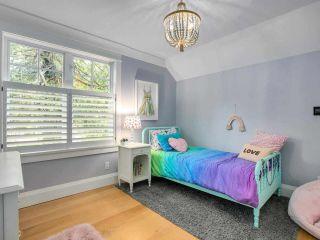 Photo 30: 1519 FARRELL Crescent in Delta: Beach Grove House for sale (Tsawwassen)  : MLS®# R2578933