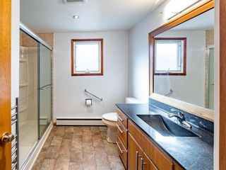 Photo 17: 17 Melville Place SW in Calgary: Mayfair Detached for sale : MLS®# A1083727