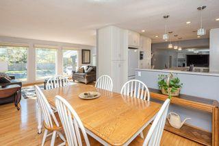 Photo 7: 16628 78 Avenue in Edmonton: Zone 22 House for sale : MLS®# E4265015