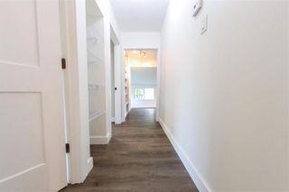 Photo 18: 6 Dunelm Lane in Winnipeg: Charleswood Residential for sale (1G)  : MLS®# 202124264
