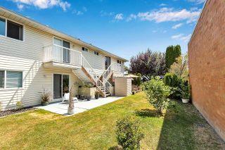 "Photo 24: 7 20799 119 Avenue in Maple Ridge: Southwest Maple Ridge Condo for sale in ""Meadow Ridge Estates"" : MLS®# R2599280"