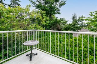 Photo 25: 41 118 Aldersmith Pl in : VR Glentana Row/Townhouse for sale (View Royal)  : MLS®# 878660