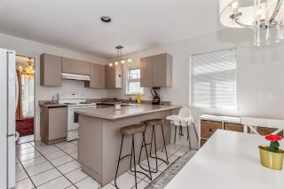 Photo 6: 24 888 W 16 STREET in North Vancouver: Mosquito Creek Townhouse for sale : MLS®# R2472821