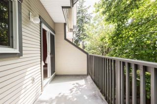 Photo 21: 17 7833 HEATHER Street in Richmond: McLennan North Townhouse for sale : MLS®# R2474688