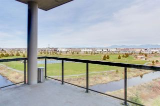 Photo 10: 512 5055 SPRINGS BOULEVARD in Delta: Cliff Drive Condo for sale (Tsawwassen)  : MLS®# R2147611