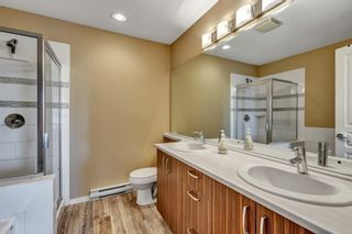"Photo 33: 14 10415 DELSOM Crescent in Delta: Nordel Townhouse for sale in ""EQUINOX"" (N. Delta)  : MLS®# R2532635"
