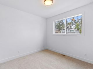 Photo 11: 107 Evelyn Cres in : Na Chase River House for sale (Nanaimo)  : MLS®# 874388