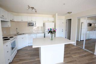 Photo 4: 7335 SOUTH TERWILLEGAR Drive in Edmonton: Zone 14 Condo for sale : MLS®# E4252855