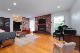 Photo 6: 14224 95 Avenue in Edmonton: Zone 10 House for sale : MLS®# E4259113