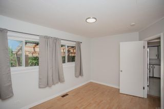 Photo 13: 840 Moyse St in : Na Central Nanaimo House for sale (Nanaimo)  : MLS®# 883158