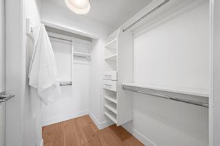 """Photo 22: PH2 950 BIDWELL Street in Vancouver: West End VW Condo for sale in """"The Barclay"""" (Vancouver West)  : MLS®# R2617906"""