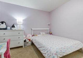 Photo 36: 3809 14 Street SW in Calgary: Altadore Detached for sale : MLS®# A1083650