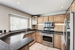 Photo 11: 416 McKerrell Place SE in Calgary: McKenzie Lake Detached for sale : MLS®# A1112888