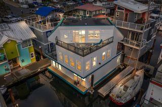 Photo 55: A26 453 Head St in : Es Old Esquimalt House for sale (Esquimalt)  : MLS®# 875708