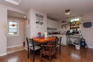 Photo 27: 516 Admirals Rd in : Es Saxe Point Quadruplex for sale (Esquimalt)  : MLS®# 871683