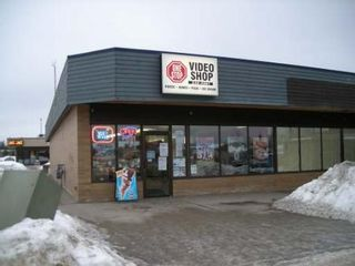 Photo 1: #140-230 Main Street: Land (Commercial) for sale (Other)  : MLS®# 100382