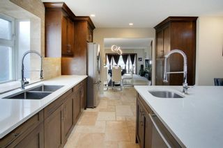 Photo 12: 6916 Silverview Road NW in Calgary: Silver Springs Detached for sale : MLS®# A1099138
