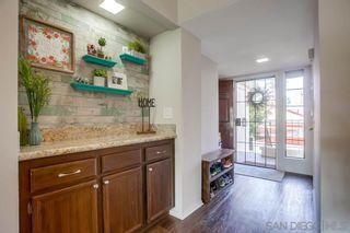 Photo 5: LA COSTA Condo for sale : 2 bedrooms : 7312 Alta Vista in Carlsbad