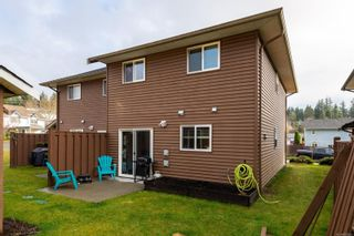 Photo 24: 4 1340 Creekside Way in : CR Campbell River Central Half Duplex for sale (Campbell River)  : MLS®# 860925
