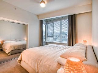"""Photo 12: 32 757 ORWELL Street in North Vancouver: Lynnmour Townhouse for sale in """"Connect at Nature's Edge"""" : MLS®# R2452069"""