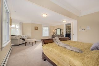 """Photo 13: 3589 GRANVILLE Street in Vancouver: Shaughnessy House for sale in """"ROCK LAND"""" (Vancouver West)  : MLS®# R2317297"""