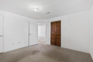 Photo 19: 323 3 Street S: Vulcan Detached for sale : MLS®# A1142194