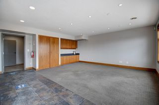 Photo 14: 102 541 Kingsview Way SE: Airdrie Business for sale : MLS®# A1119108
