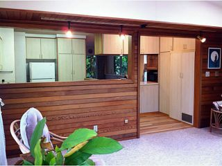 """Photo 9: 1525 W 15TH ST in North Vancouver: Norgate House for sale in """"Norgate"""" : MLS®# V1044823"""