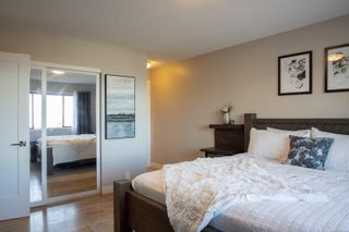 Photo 6: 6851 Philip Rd in : Na Upper Lantzville House for sale (Nanaimo)  : MLS®# 867106