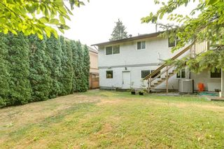 """Photo 19: 1967 WADDELL Avenue in Port Coquitlam: Lower Mary Hill House for sale in """"LOWER MARY HILL"""" : MLS®# R2297127"""