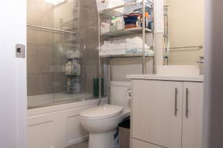 Photo 29: 358 E 11TH Street in North Vancouver: Central Lonsdale 1/2 Duplex for sale : MLS®# R2578539