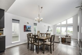 Photo 10: 1260 EVELYN Street in North Vancouver: Lynn Valley House for sale : MLS®# R2617449
