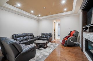 Photo 16: 6888 ACACIA Avenue in Burnaby: Highgate House for sale (Burnaby South)  : MLS®# R2539605