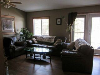 Photo 9: #30, 53105 Range Road 195: Edson Country Residential for sale : MLS®# 23881