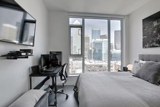 Photo 25: 1302 310 12 Avenue SW in Calgary: Beltline Apartment for sale : MLS®# A1092947