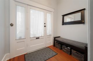 Photo 5: 2830 W 1ST Avenue in Vancouver: Kitsilano House for sale (Vancouver West)  : MLS®# R2590958