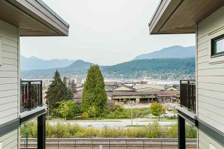 "Photo 24: 503 2525 CLARKE Street in Port Moody: Port Moody Centre Condo for sale in ""The Strand"" : MLS®# R2524901"