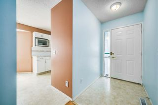 Photo 4: 41 Valley Ridge Heights NW in Calgary: Valley Ridge Row/Townhouse for sale : MLS®# A1130984