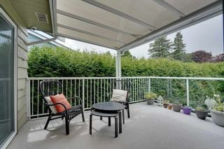 Photo 13: 10891 ROSELEA Crescent in Richmond: South Arm House for sale : MLS®# R2586056